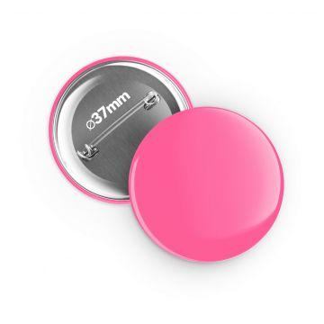 Bubble Gum - front