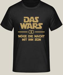 das-wars