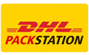 dhl_packstation_logo