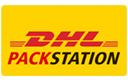 dhl_packstation_logo
